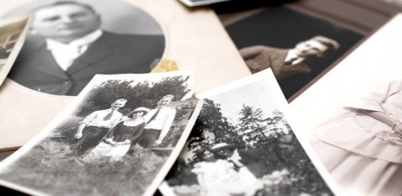 Genealogy Package