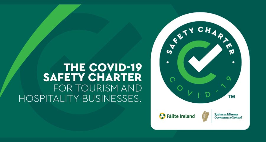 Failte-Ireland-Covid-19-Safety-Charter