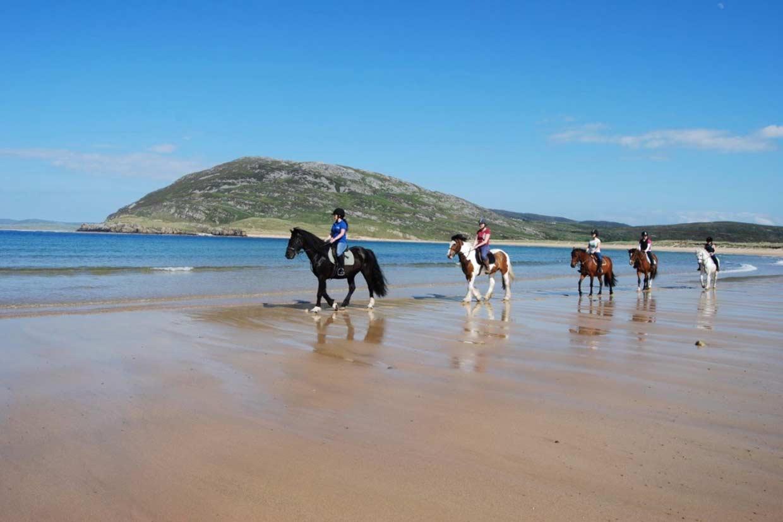 Tullagh-Beach-Trek