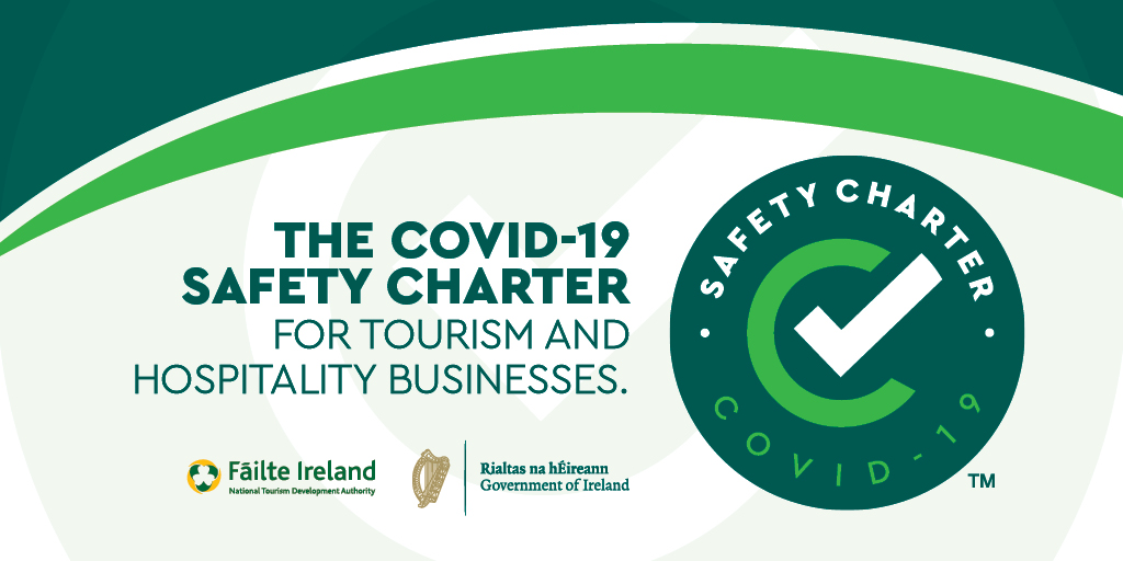 covid-19-safety-charter